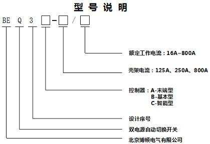 双电源80比例.jpg