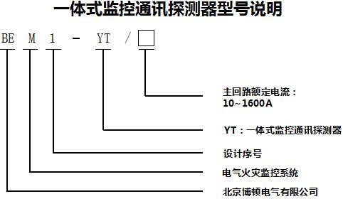OP(B~1@UR]Z0MS5H~YT~A5B.png